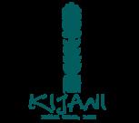 Kijani Hotel